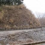 本日(1/22)雪の為、臨時閉園となります。